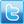 Twitter (nouvelle fenêtre)
